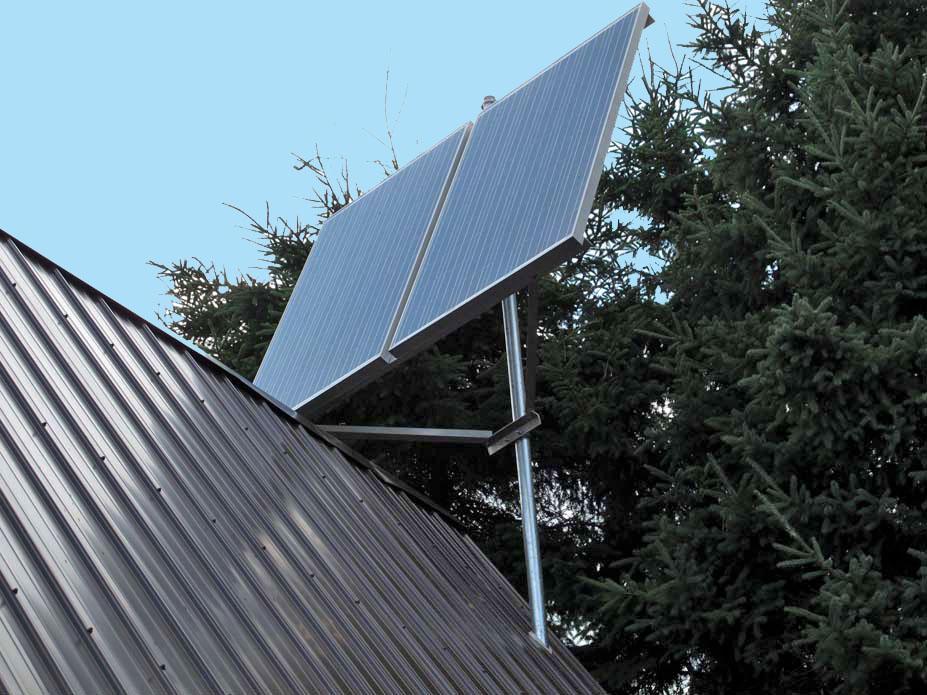 naviclub panneau solaire de grandes marques au meilleur prix qu bec panneau photovolta que. Black Bedroom Furniture Sets. Home Design Ideas