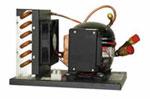 Électricité, production - Page 3 Tbn_21-3